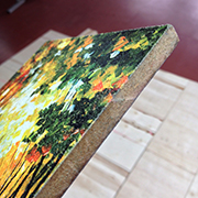 Wood Printer & Wooden Product UV Printer Printing Sample!MT Digital Industry - UV Printer, Eco Solvent Printer, Solvent Printer, Digital Textile Printer Manufacturer & Supplier!