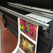 Sign Advertising Printer & Sign Advertising UV Printer Printing Sample!MT Digital Industry - UV Printer, Eco Solvent Printer, Solvent Printer, Digital Textile Printer Manufacturer & Supplier!