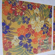 Home Textile Printer & Digital Textile Printer Printing Sample!MT Digital Industry - Digital Textile Printer, UV Printer, Eco Solvent Printer and Solvent Printer Manufacturer & Supplier!