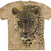 T-Shirt Fashion Textile Printer & Garment Digital Textile Printer Printing Sample!MT Digital Industry - Digital Textile Printer, UV Printer, Eco Solvent Printer and Solvent Printer Manufacturer & Supplier!