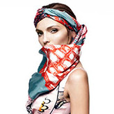 Silk Fashion Textile Printer & Scarf Digital Textile Printer Printing Sample!MT Digital Industry - Digital Textile Printer, UV Printer, Eco Solvent Printer and Solvent Printer Manufacturer & Supplier!