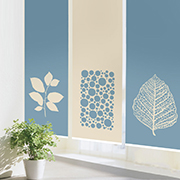 Curtain Textile Printer & Window Blind Digital Textile Printer Printing Sample!MT Digital Industry - Digital Textile Printer, UV Printer, Eco Solvent Printer and Solvent Printer Manufacturer & Supplier!