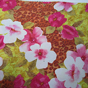 Polyester Fabric Textile Printer & Knitting Polyester Digital Textile Printer Printing Sample!MT Digital Industry - Digital Textile Printer, UV Printer, Eco Solvent Printer and Solvent Printer Manufacturer & Supplier!