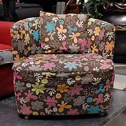 Sofa Fabric Textile Printer & Sofa Cover Digital Textile Printer Printing Sample!MT Digital Industry - Digital Textile Printer, UV Printer, Eco Solvent Printer and Solvent Printer Manufacturer & Supplier!