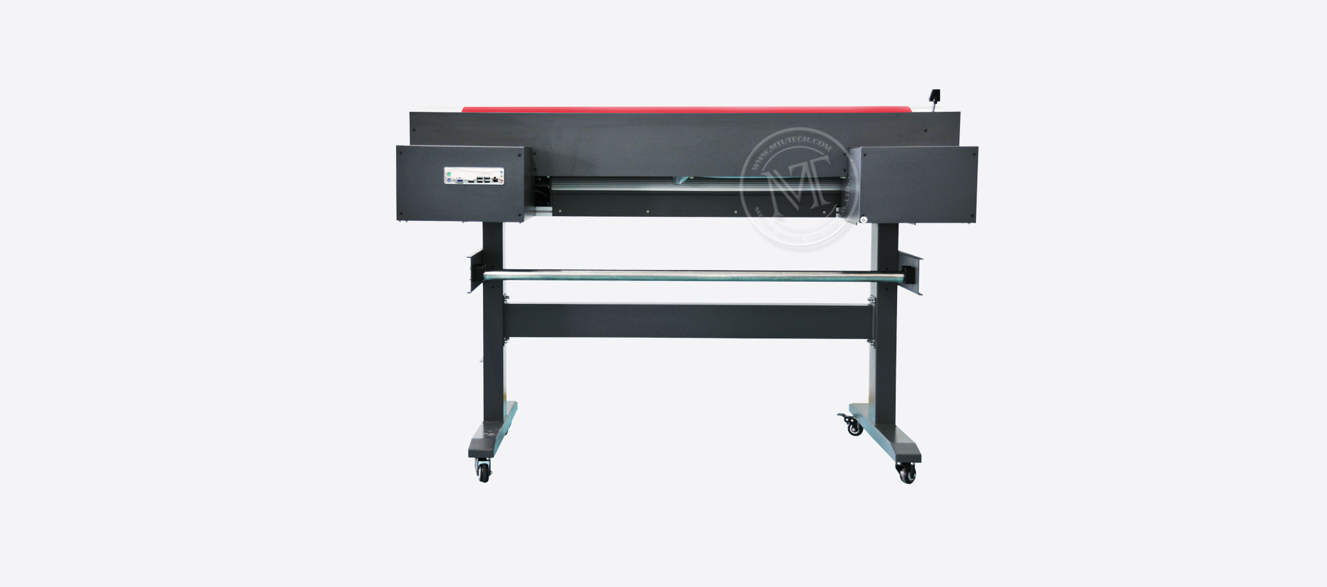 Printer & Cutter MT-PC500