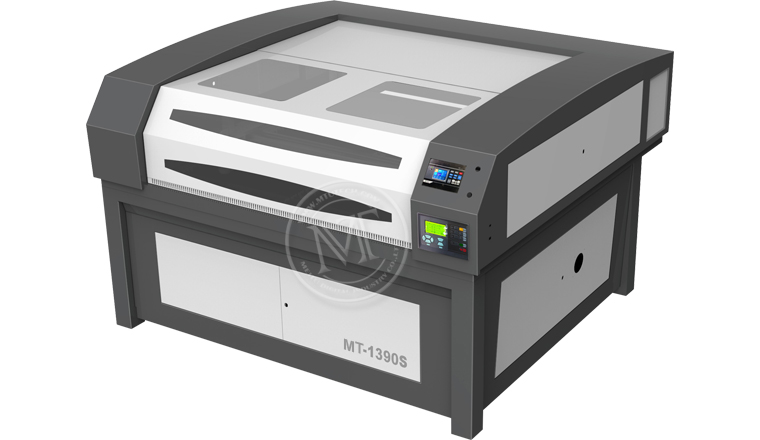 Laser Engraving Machine MT-1390
