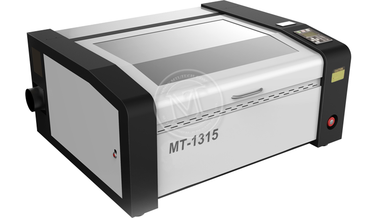 Laser Engraving Machine MT-1315