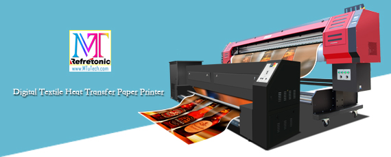 139 Source Best Quality Industrial Printers From MTuTech 139