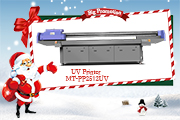 Merry Christmas Big Promotion! --- Showroom Demo Machine On Sale