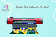 55 How To Select Eco Solvent Printer 5