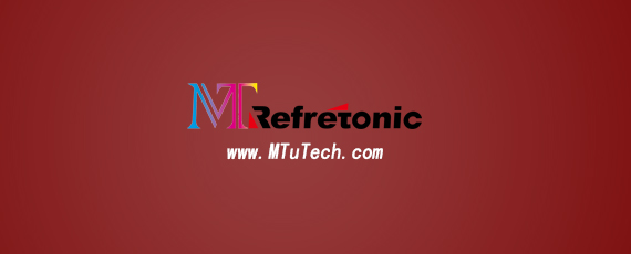 140 www.MTuTech.com: Transforming The World Of Industrial Printing 140