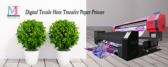 137 Create Beautiful Print Designs With Eco Solvent Printer 137