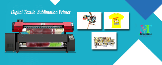 135 www.MTuTech.com : A Reliable Source To Buy Best Digital Textile Printers 135