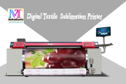 136 Buy Digital Textile Printer With A World Class Print Quality At Lowest Of Prices! 136