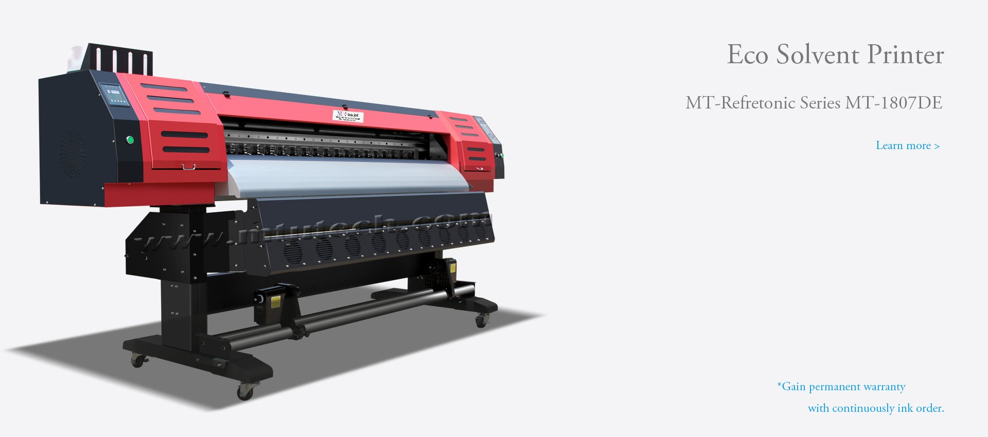 Eco solvent printer digital textile printer supplier uv eco solvent printer digital textile printer supplier uv printer manufacturer malvernweather Image collections