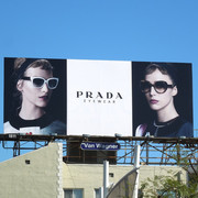 billboards (138)