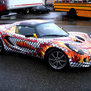 car wrapings (142)
