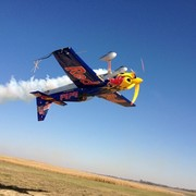 4429def3879946ddb1b83301d5abb223--air-planes-red-bull