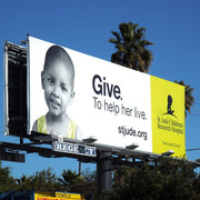 billboards (147)