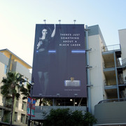 billboards (62)