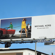 billboards (65)