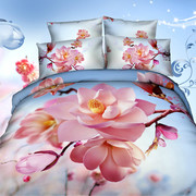 Home Textile Printing 10