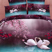 Home Textile Printing 30