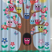 Shower Curtain 9