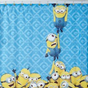 Shower Curtain 20