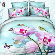 Home Textile Printing 11