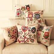 Cushion Cover Printing 17