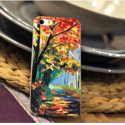 Phone Case Embossing Printing 15