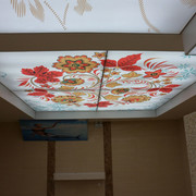 Stretch Ceiling Printing 5