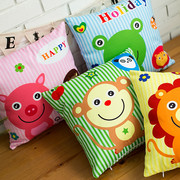 Cushion Cover Printing 18