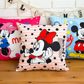 Cushion Cover Printing 14