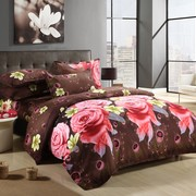 Home Textile Printing 37