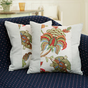 Cushion Cover Printing 19