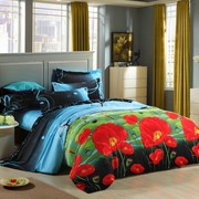 Home Textile Printing 38