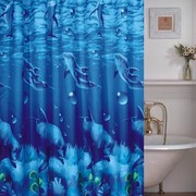 Shower Curtain 15