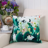 Cushion Cover Printing 26