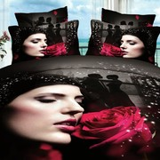Home Textile Printing 9