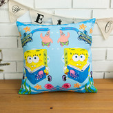 Cushion Cover Printing 22