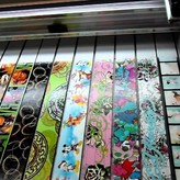 Leather Printing 33