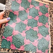 Leather Printing 23