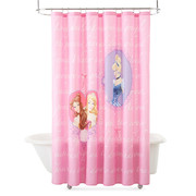 Shower Curtain 14