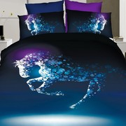 Home Textile Printing 45