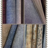 Leather Printing 16