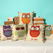 Cushion Cover Printing 24