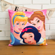 Cushion Cover Printing 20