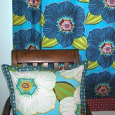 Cushion Cover Printing 2
